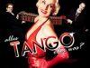 Tango_Bild_01