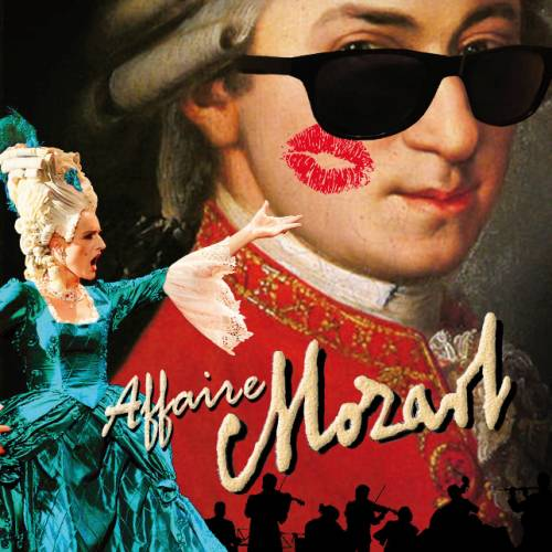 Mozart-quadr_01
