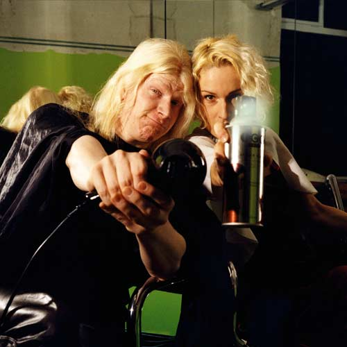 blond_quadra_01