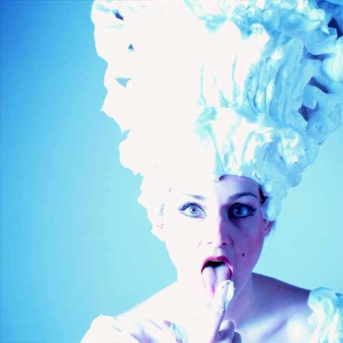 unterschied zwischen oper und operette