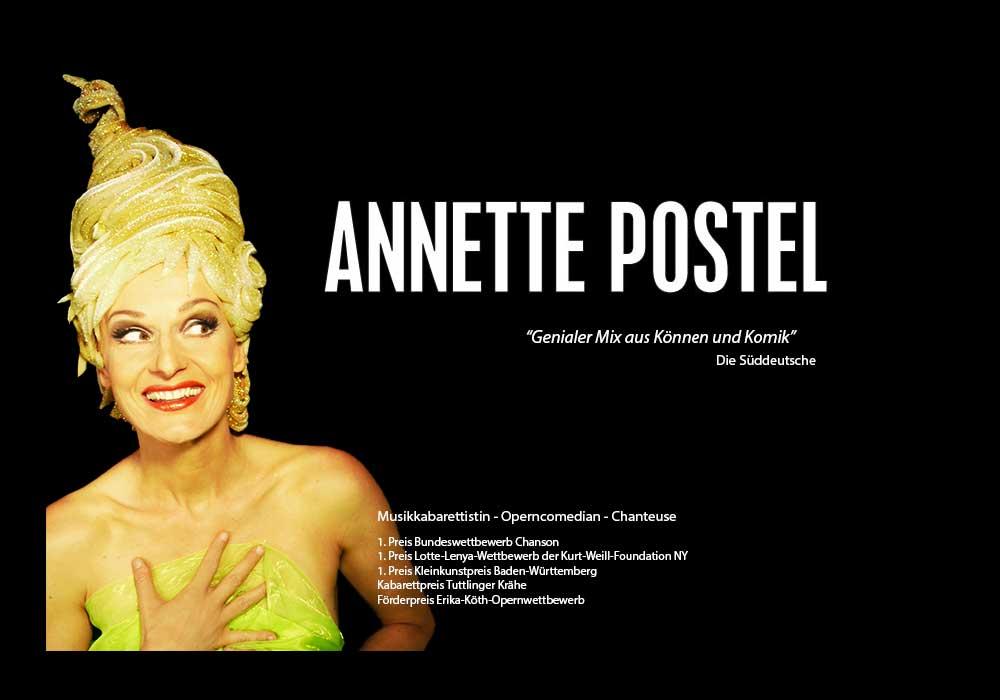 Startseite-Annette-Postel-Bild-4b