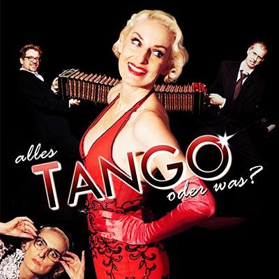 tango_quadr_01